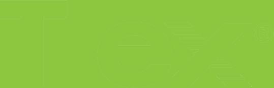 trex_logo_green