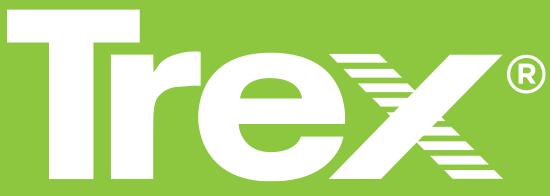 trex_logo_white
